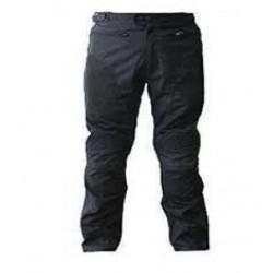 NORDCAP NET PANT Παντελόνια
