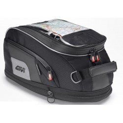 GIVI XS307 TANKLOCK Βαλίτσες ντεπόζιτου