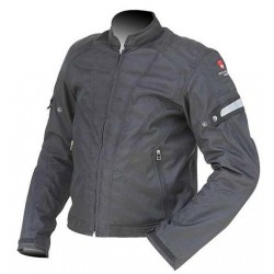 NORDCAP TRAFFIC JACKET Μπουφάν
