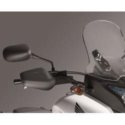ΠΡΟΣΤΑΤΕΥΤΙΚΕΣ ΧΟΥΦΤΕΣ CB500X ('13-'15) Γνήσια Αξεσουάρ Honda