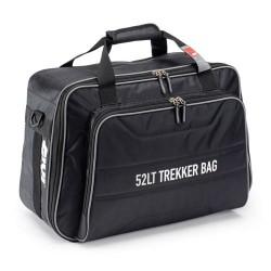 ΕΣΩΤΕΡΙΚΗ ΤΣΑΝΤΑ ΒΑΛΙΤΣΑΣ GIVI TREKKER TRK52 -Aξεσουάρ βαλίτσας