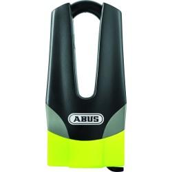 ΚΛΕΙΔΑΡΙΑ ΔΙΣΚΟΦΡΕΝΟΥ ABUS 37/60 Maxi Κλειδαριές
