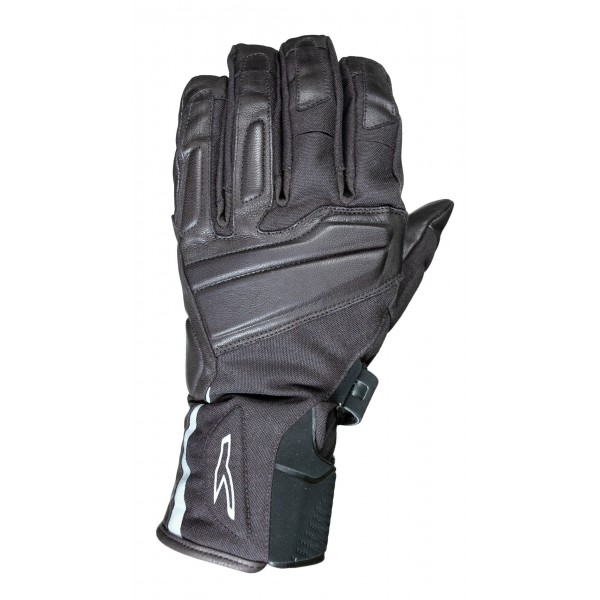 MACNA TUNDRA 2 Γάντια