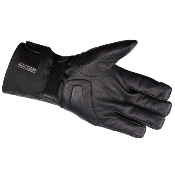 MACNA BORAX Γάντια