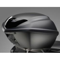 HONDA 35Lt CBR500R Γνήσια Αξεσουάρ Honda