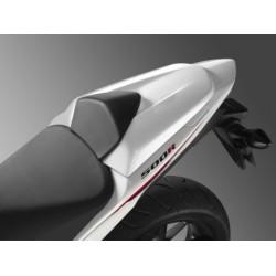 ΚΑΛΥΜΜΑ ΣΥΝΕΠΙΒΑΤΗ CBR500R ('13-'15) Γνήσια Αξεσουάρ Honda