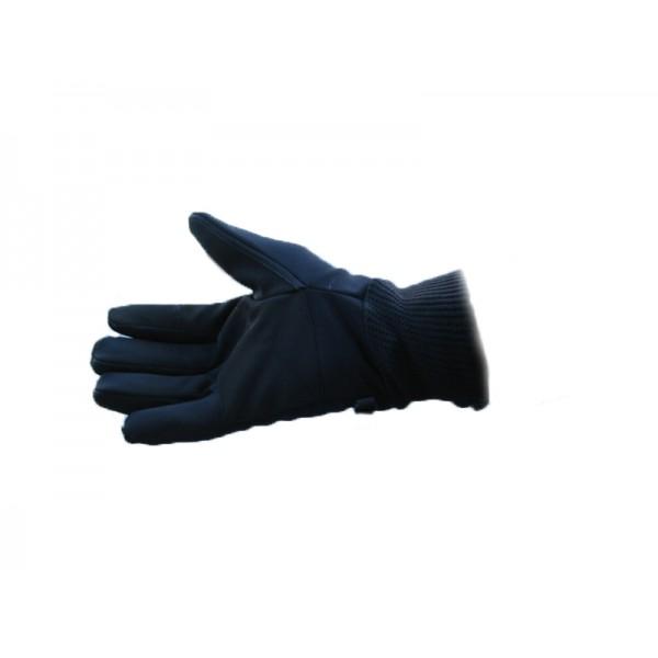 HB GLV NEOPRENE Γάντια