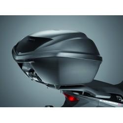 HONDA 35Lt CB500X Γνήσια Αξεσουάρ Honda