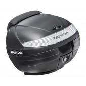 REGIONAL ΒΑΛΙΤΣΑ 29Lt PCX125 PCX150i MY15 Γνήσια Αξεσουάρ Honda