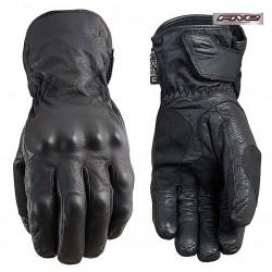 FIVE WFX SKIN BLACK Γάντια