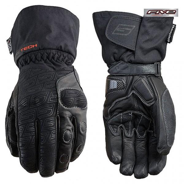 FIVE WFX TECH Γάντια