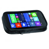 INTERPHONE ΒΑΣΗ ΣΤΗΡΙΞΗΣ MOTO ΣΥΣΚΕΥΩΝ GPS 4.7'' Βάσεις στήριξης συσκευών