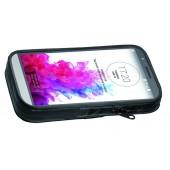 INTERPHONE ΒΑΣΗ ΣΤΗΡΙΞΗΣ MOTO ΣΥΣΚΕΥΩΝ GPS 5.7'' Βάσεις στήριξης συσκευών