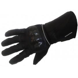 HONDA PROTECH Γάντια