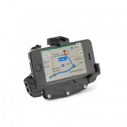 GIVI SMART CLIP UNIVERSAL ΒΑΣΗ ΣΤΗΡΙΞΗΣ SMARTPHONE & GPS S920M Βάσεις στήριξης συσκευών