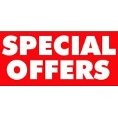 Special Offers (7)
